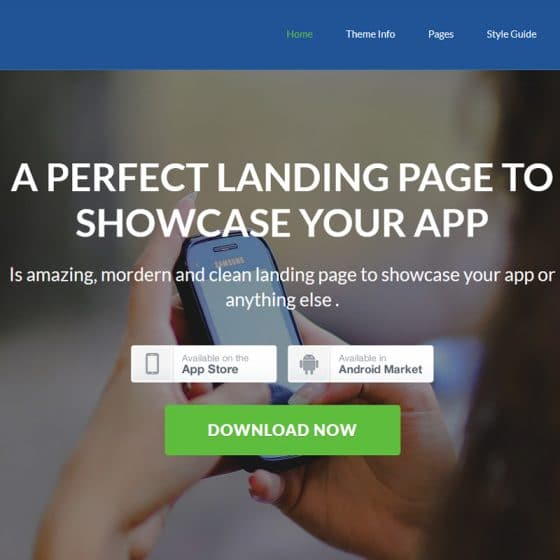 Best-Free-Landing-Page-WordPress-Themes-2021
