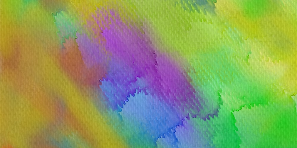 Free watercolor Painting Texture