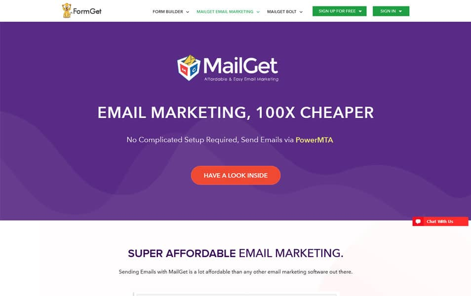 15+ Best Responsive Email Template Builders 2019 » CSS Author