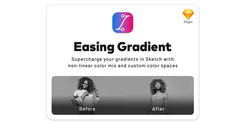 sketch-easing-gradient