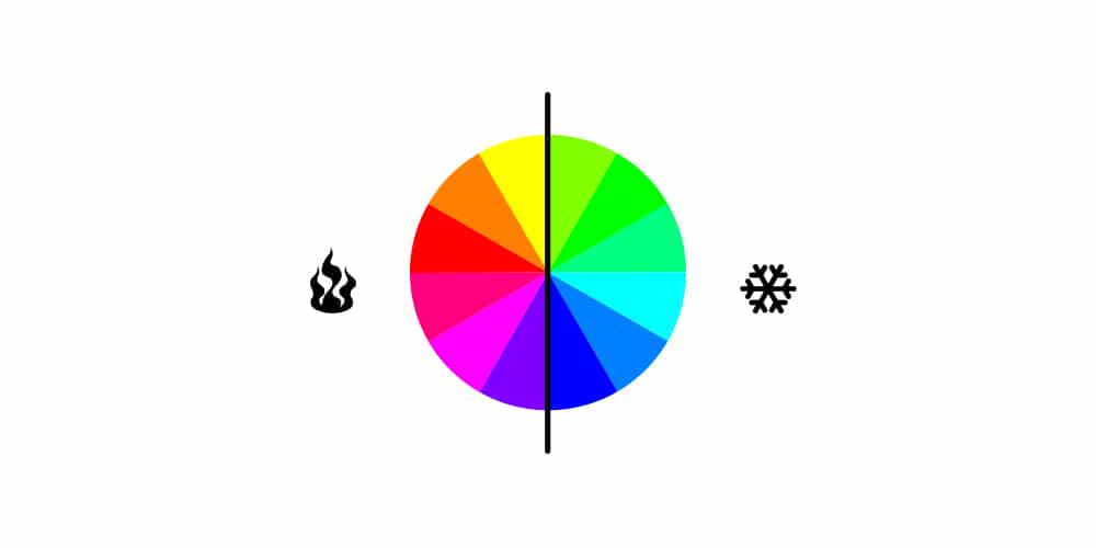 5 Problems With Fundamental Color Theory