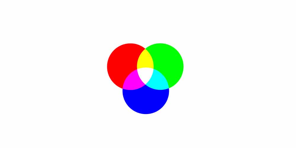 Advanced Color Theory