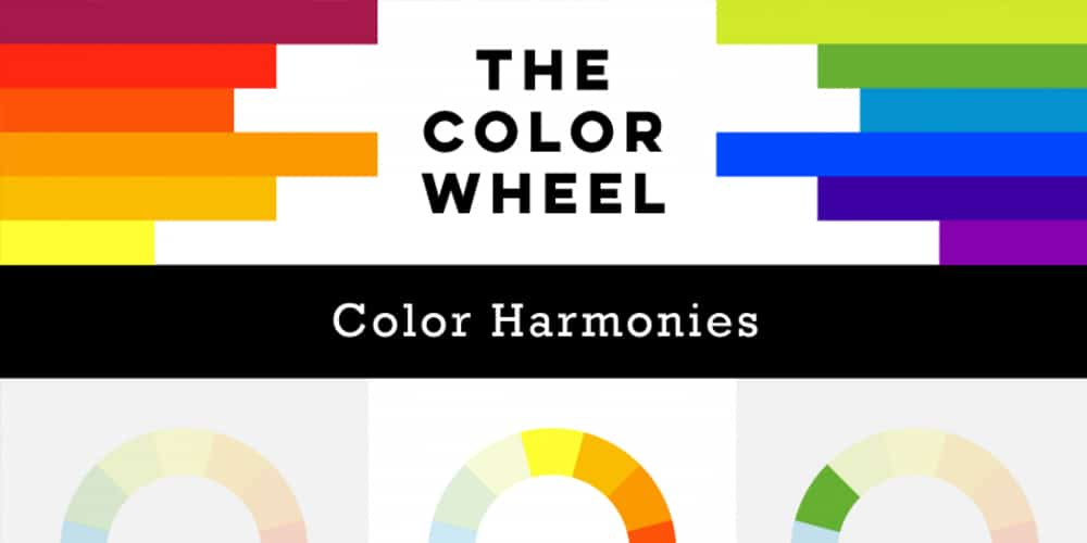 Color Theory for Designers