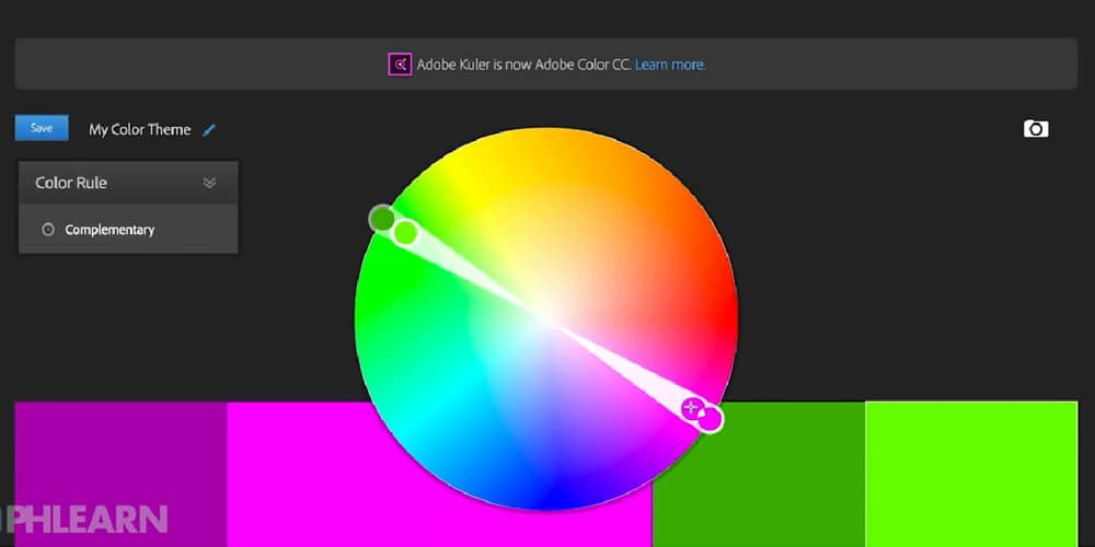 The Best Way to Use Color in Photoshop