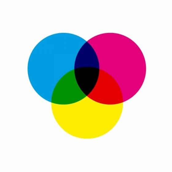 Complete Resources to Learn Color Theory