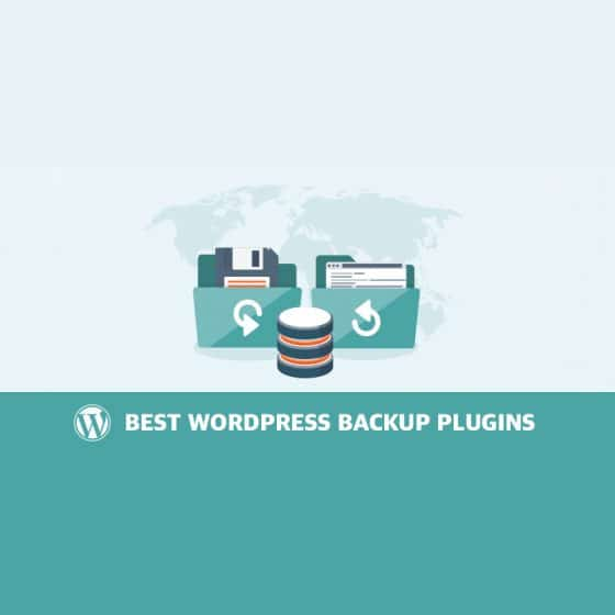 Best WordPress Backup Plugins Compared