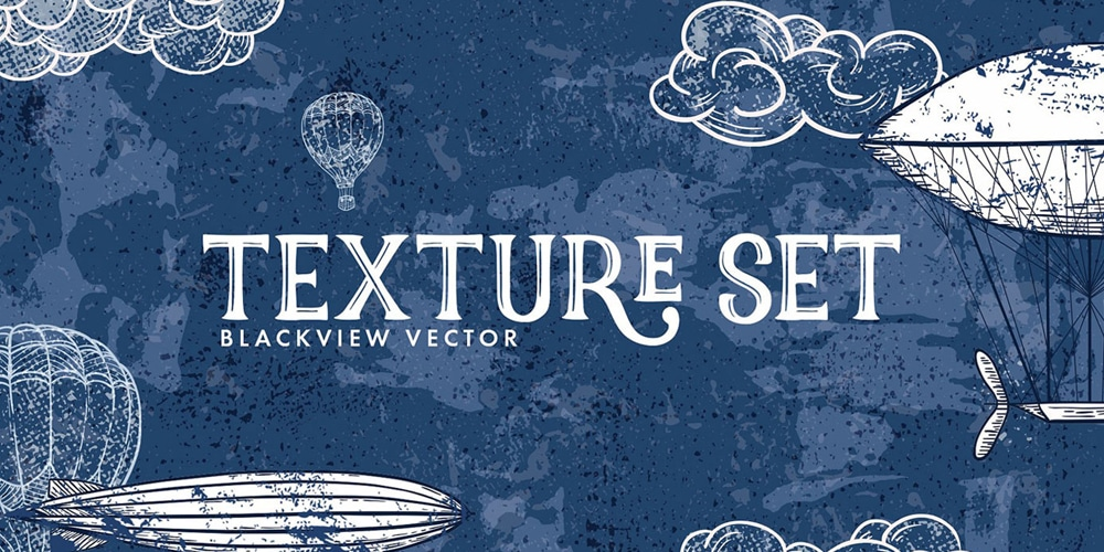 Free High Resolution Backgrounds and Textures 6
