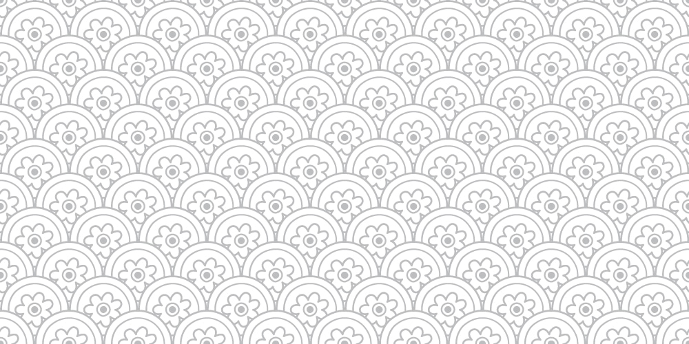 Fabulous Seamless Patterns