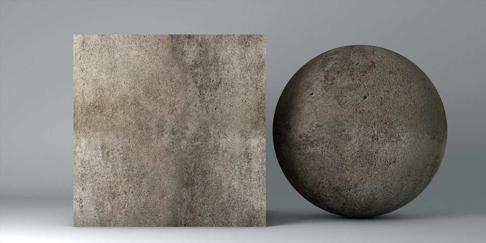 Free Wall Texture PSD
