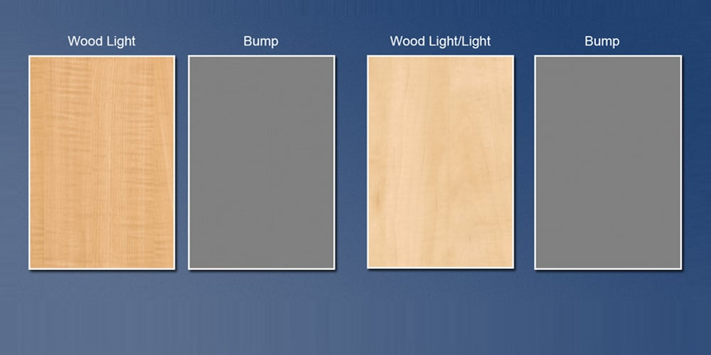 Free Wood Pack Texture