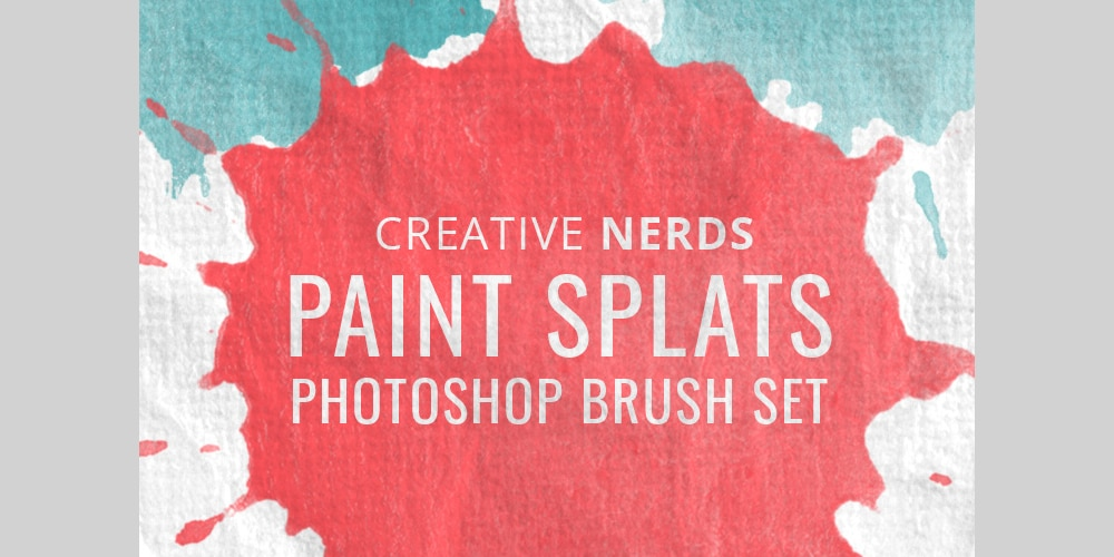 Collection of Best Photoshop Brushes 3