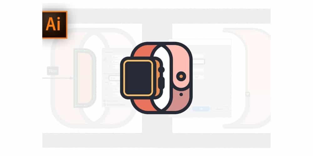 Spiral Tool Illustrator Cc 2019