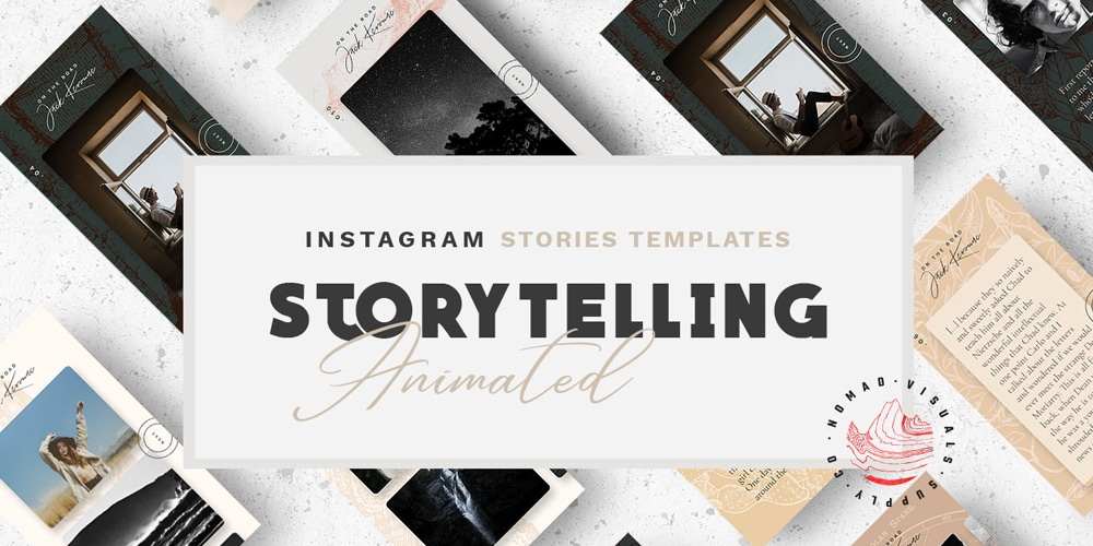 100+ Best Instagram post Templates to Gain More Followers 2