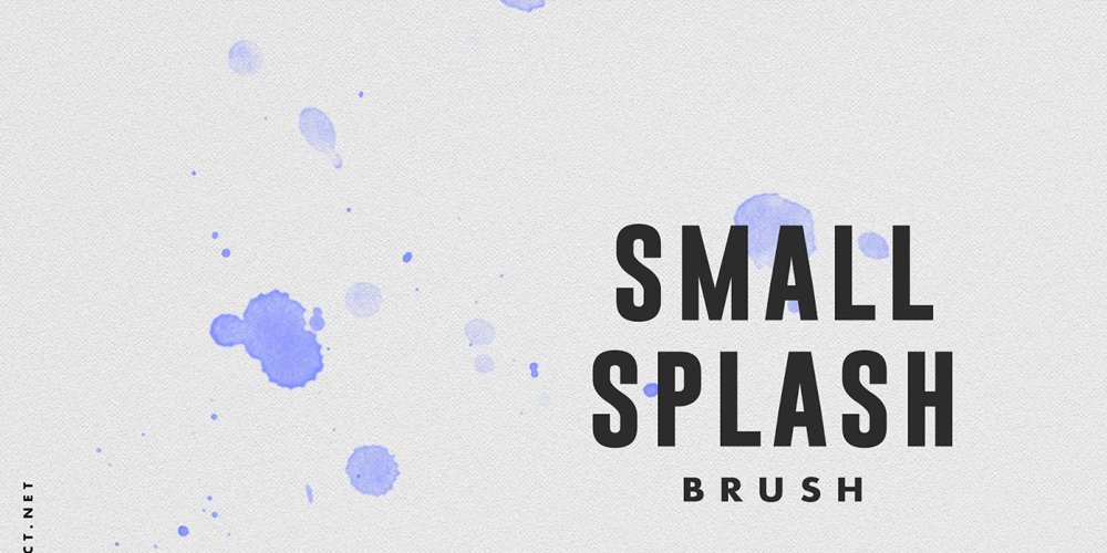 Collection Of Best Photoshop Brushes » CSS Author