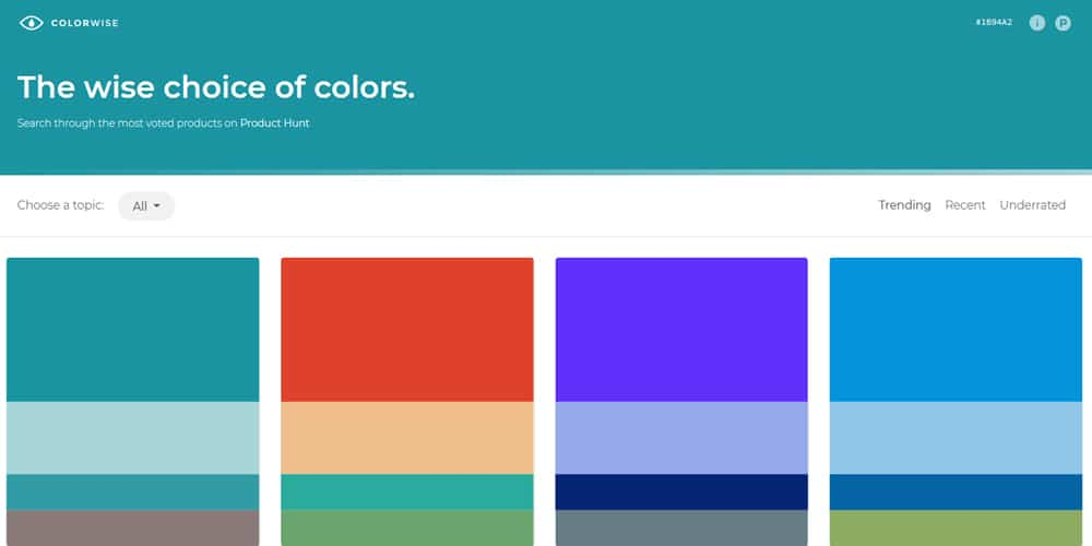 Complete Resources to Learn Color Theory 1