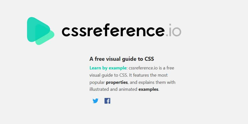 cssreference