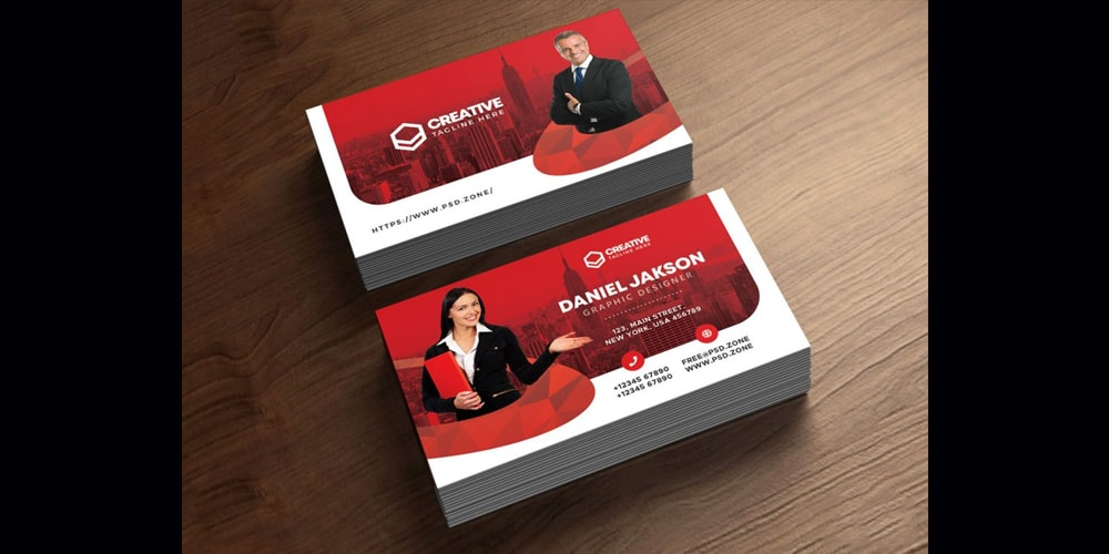 Multipurpose-Business-Card-Template-PSD