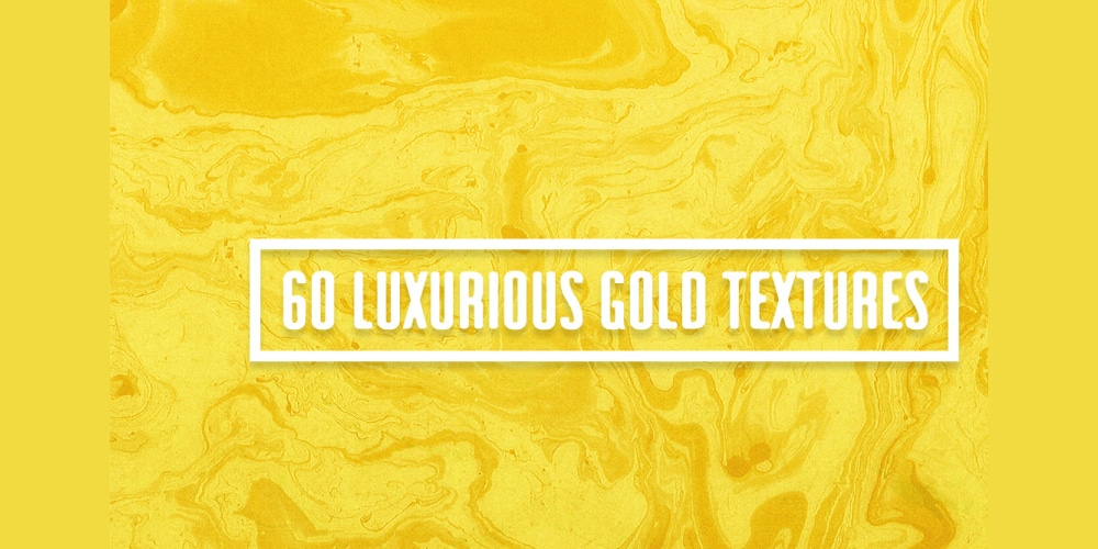 Luxurious Gold Marble Textures