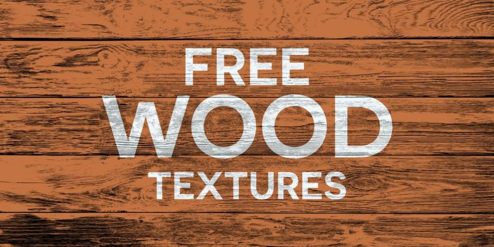 Best Collection of Free Textures 2
