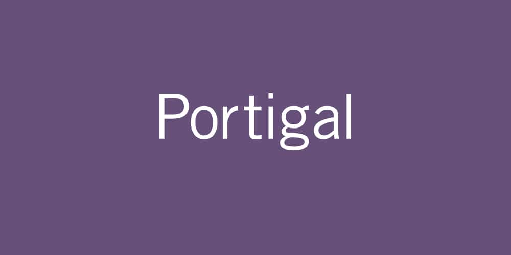 portigal podcast