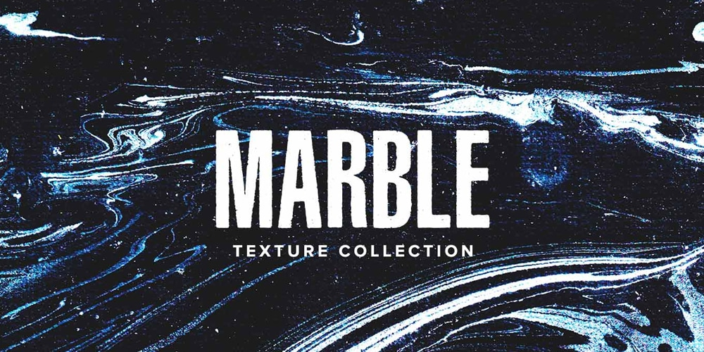 Best Collection of Free Textures 3