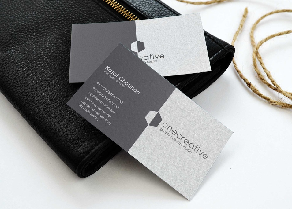 Multipurpose Business Mockup