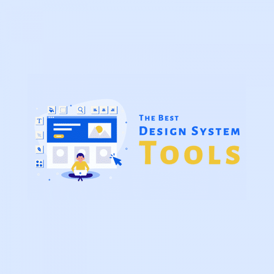 Best Design System Tools (Free & Premium) 1